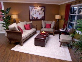 70 Living Room Painting Ideas Make It Alive With MAGIC 44
