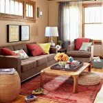 70 Living Room Painting Ideas Make It Alive With MAGIC 49