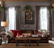 70 Living Room Painting Ideas Make It Alive With MAGIC 52