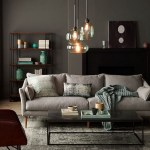 70 Living Room Painting Ideas Make It Alive With MAGIC 57