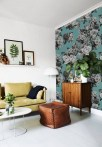 70 Living Room Painting Ideas Make It Alive With MAGIC 9