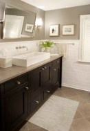 70 top bathroom makeover on a budget 25