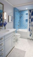 70 top bathroom makeover on a budget 30