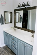 70 top bathroom makeover on a budget 34