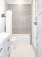 70 top bathroom makeover on a budget 45