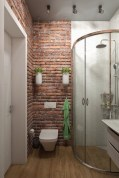 70 top bathroom makeover on a budget 52