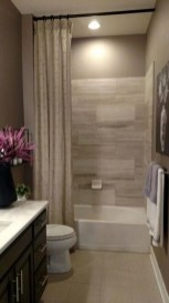 70 top bathroom makeover on a budget 64
