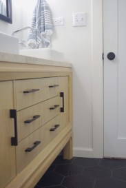70 top bathroom makeover on a budget 67