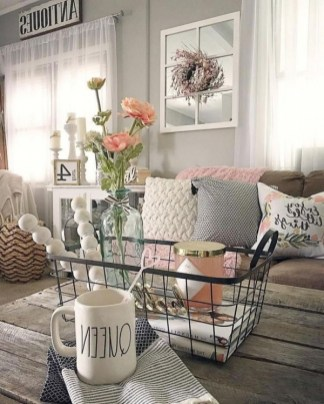 71 luxury living room set decoration ideas seven tips before buying it 17