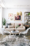 71 luxury living room set decoration ideas seven tips before buying it 18