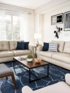 71 luxury living room set decoration ideas seven tips before buying it 2