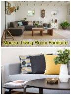 71 luxury living room set decoration ideas seven tips before buying it 20