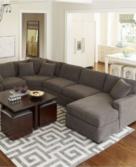 71 luxury living room set decoration ideas seven tips before buying it 44