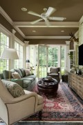 71 luxury living room set decoration ideas seven tips before buying it 56