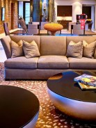 71 luxury living room set decoration ideas seven tips before buying it 62