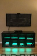 73 Most Popular Video Game Room Furniture Decor-874