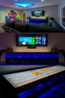 73 Most Popular Video Game Room Furniture Decor-903
