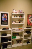 73 Most Popular Video Game Room Furniture Decor-916