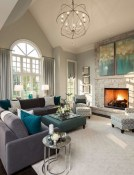 79 top choicecs living room decor find the look youre going for it 1