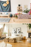 79 top Choicecs Living Room Decor - Find the Look You're Going for It-214