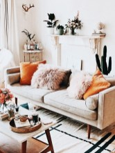79 top Choicecs Living Room Decor - Find the Look You're Going for It-216