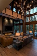 79 top Choicecs Living Room Decor - Find the Look You're Going for It-217