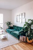 79 top Choicecs Living Room Decor - Find the Look You're Going for It-226