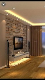 79 top Choicecs Living Room Decor - Find the Look You're Going for It-234