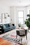 79 top choicecs living room decor find the look youre going for it 6