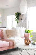 79 top Choicecs Living Room Decor - Find the Look You're Going for It-251