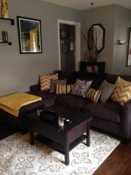 80 most popular cozy living room colors five 5 tips to create a perfectly casual it 11