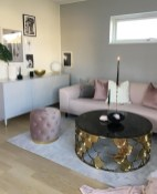 80 most popular cozy living room colors five 5 tips to create a perfectly casual it 17