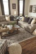 80 most popular cozy living room colors five 5 tips to create a perfectly casual it 18