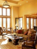 80 most popular cozy living room colors five 5 tips to create a perfectly casual it 21