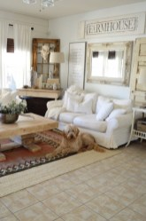 80 most popular cozy living room colors five 5 tips to create a perfectly casual it 24