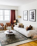 80 most popular cozy living room colors five 5 tips to create a perfectly casual it 30