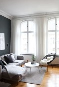 80 most popular cozy living room colors five 5 tips to create a perfectly casual it 45