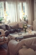 80 most popular cozy living room colors five 5 tips to create a perfectly casual it 6