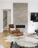 80 Most Popular Cozy Living Room Colors - Five (5) Tips to Create A Perfectly Casual It-106