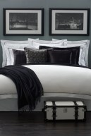 89 top choices luxury bedroom sets for men decor 11