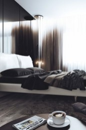 89 top choices luxury bedroom sets for men decor 18