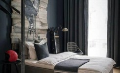89 top choices luxury bedroom sets for men decor 2