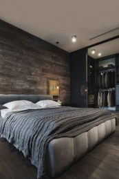 89 top choices luxury bedroom sets for men decor 21