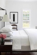 89 top choices luxury bedroom sets for men decor 28