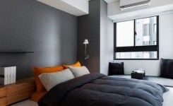 89 top choices luxury bedroom sets for men decor 4