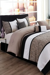 89 top choices luxury bedroom sets for men decor 49