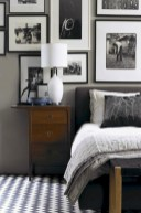 89 top choices luxury bedroom sets for men decor 50