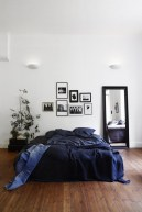 89 top choices luxury bedroom sets for men decor 55
