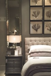 89 top choices luxury bedroom sets for men decor 62
