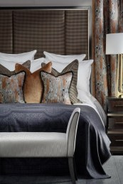 89 top choices luxury bedroom sets for men decor 64
